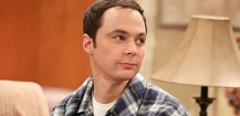 Un spin-off pour The Big Bang Theory ?